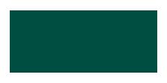 La Chata Mobile Retina Logo