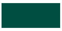 La Chata Logo