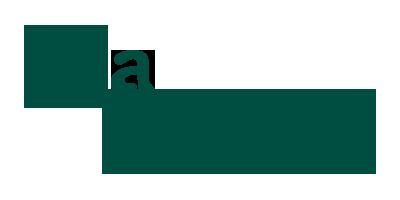 La Chata Retina Logo